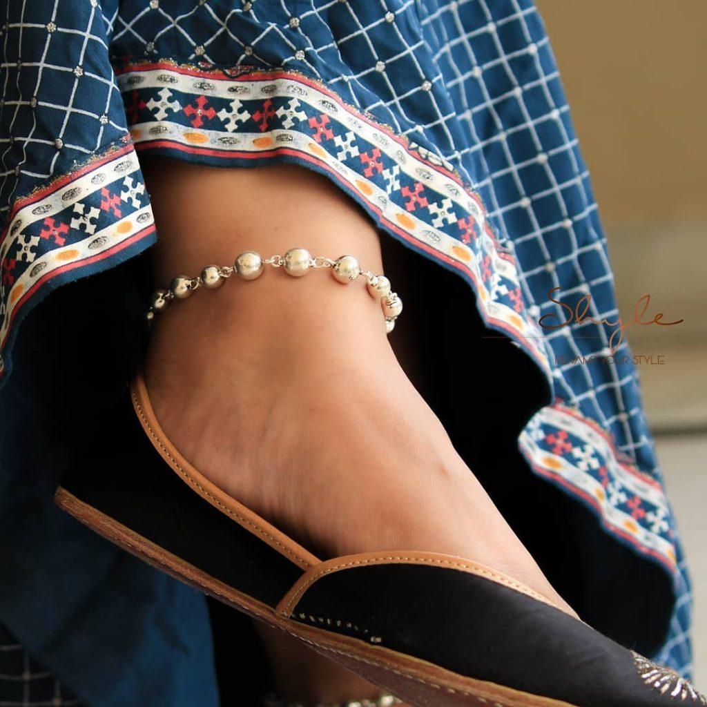 designer-anklets-in-silver-12