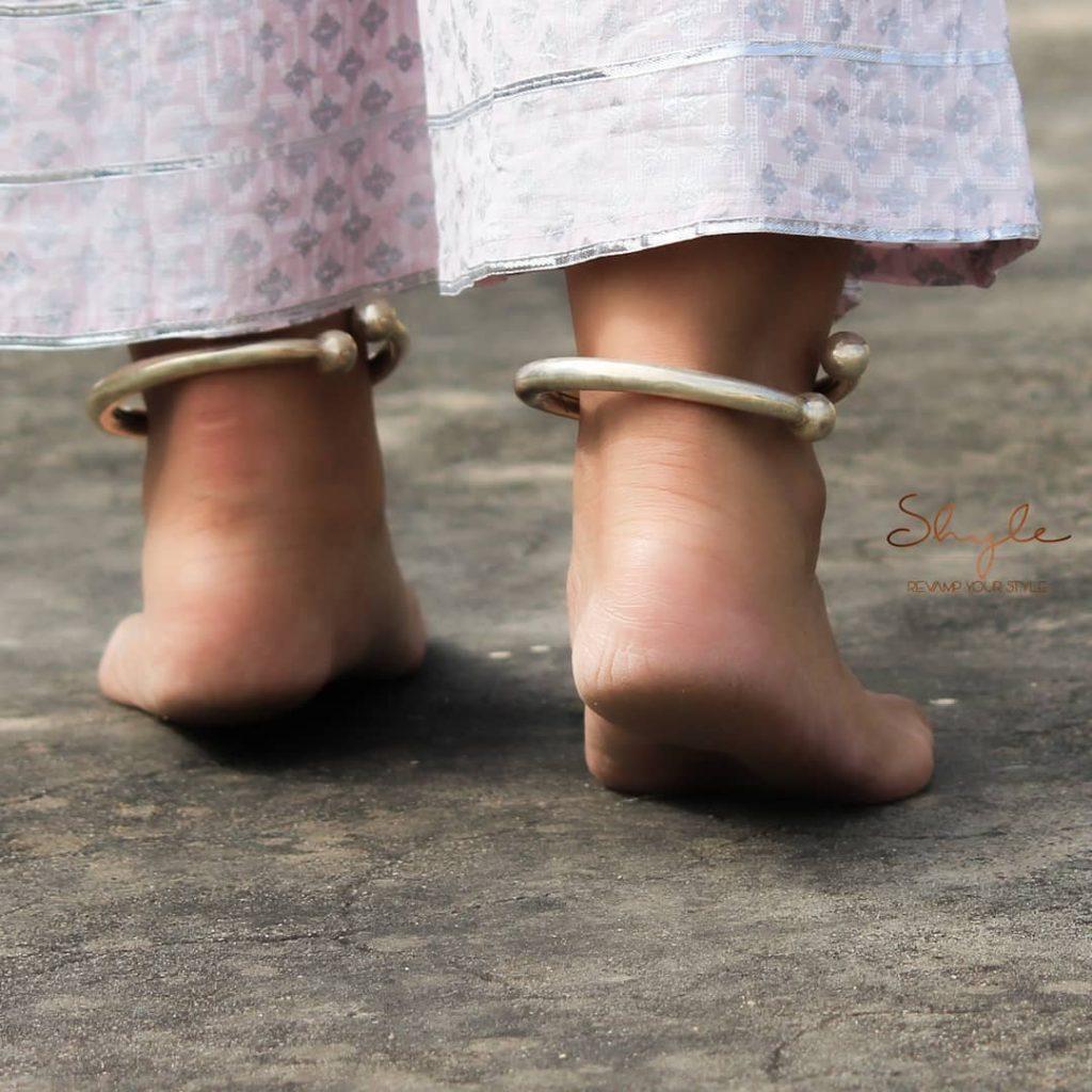 designer-anklets-in-silver-13