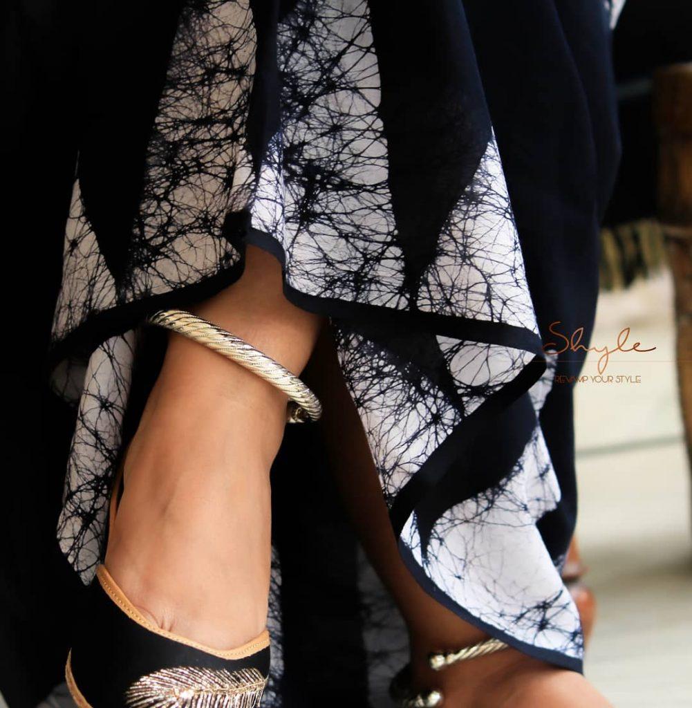 designer-anklets-in-silver-15