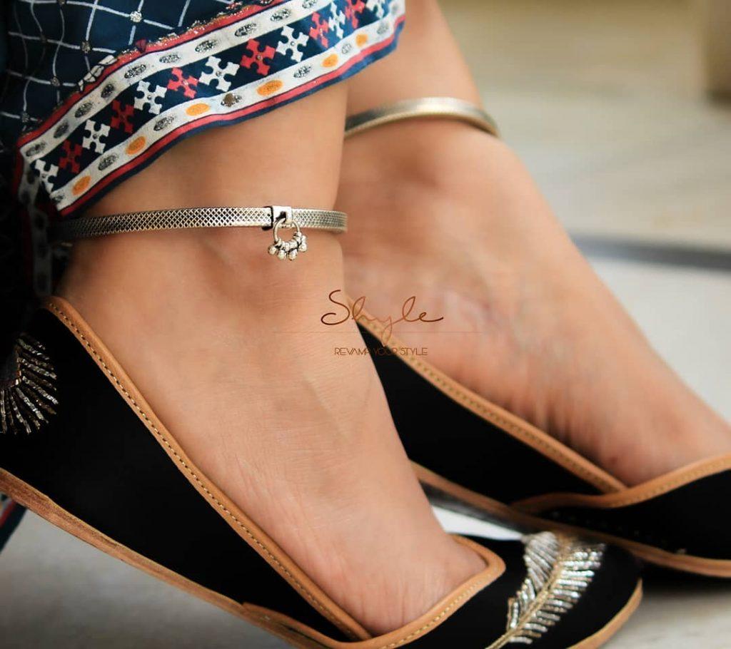 designer-anklets-in-silver-5