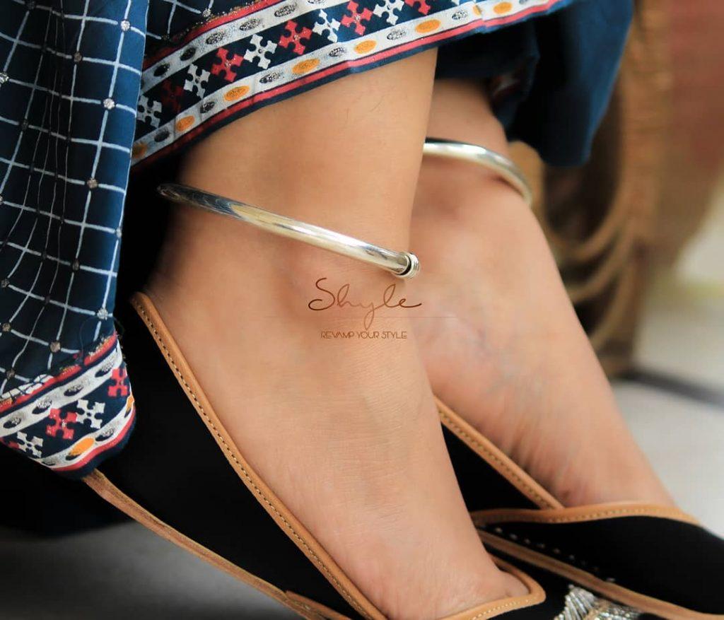 designer-anklets-in-silver-6