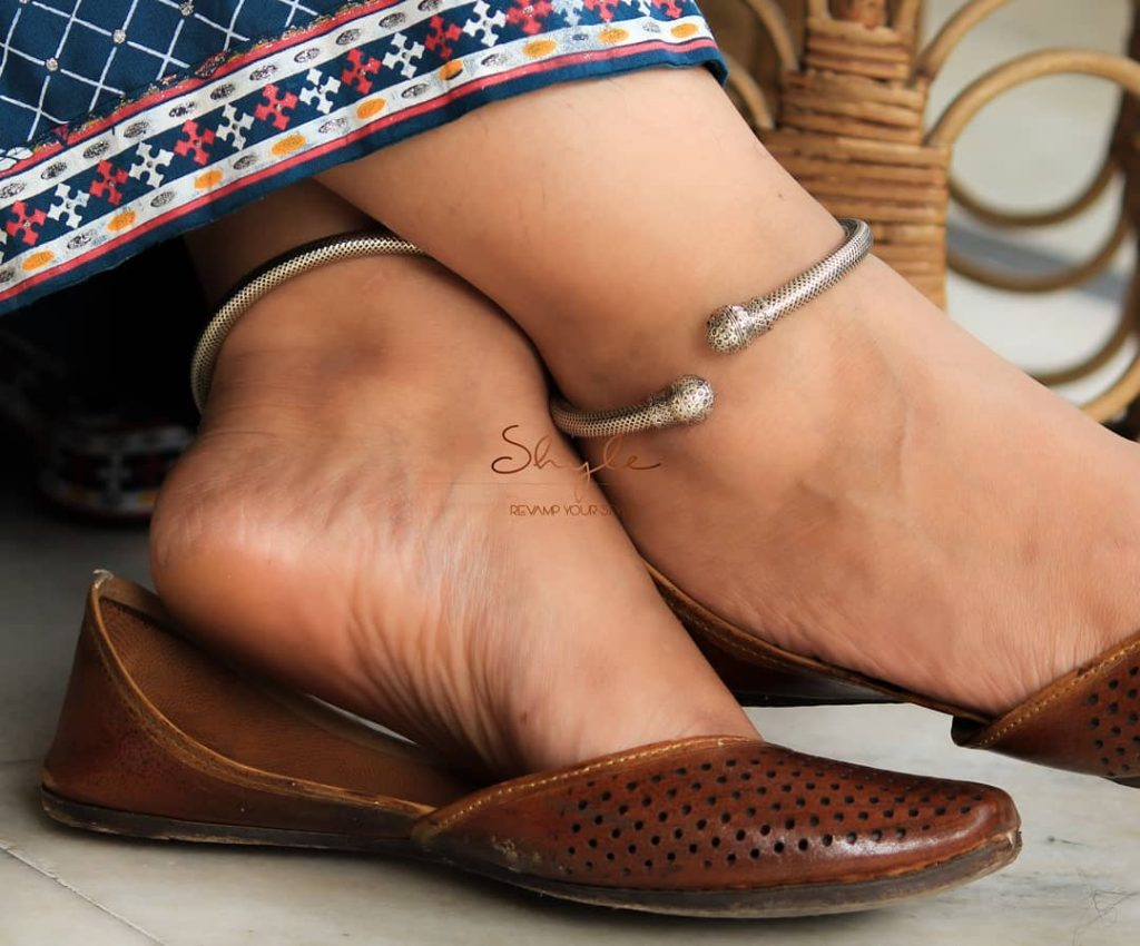 designer-anklets-in-silver-7