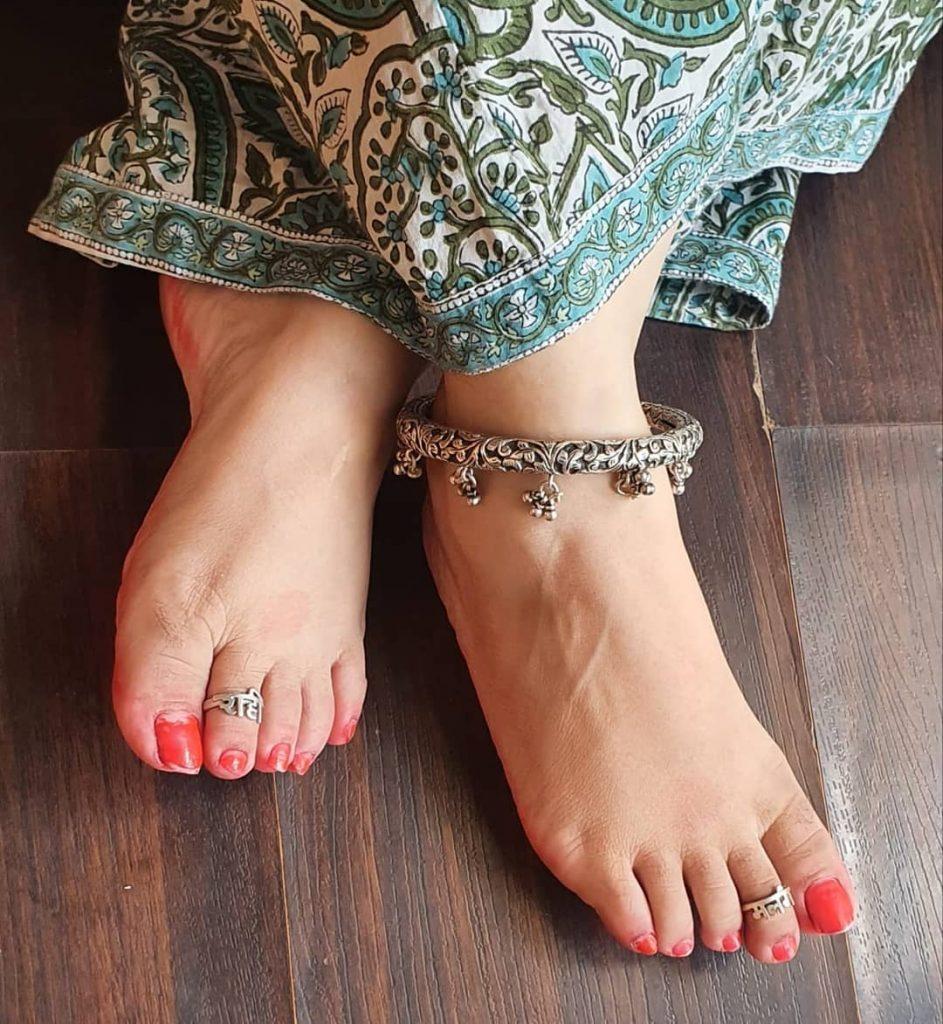 designer-anklets-in-silver-9