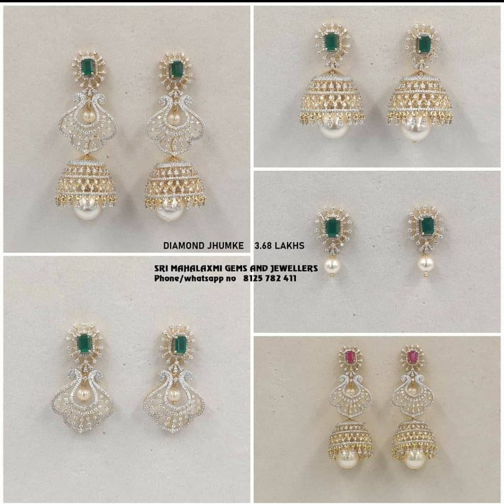 detachable-diamond-jewellery-1