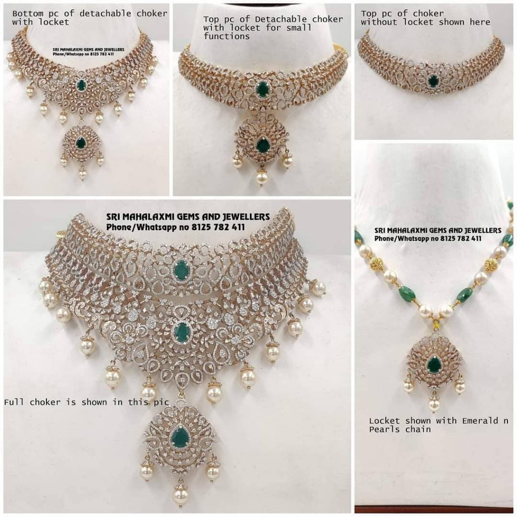 detachable-diamond-jewellery