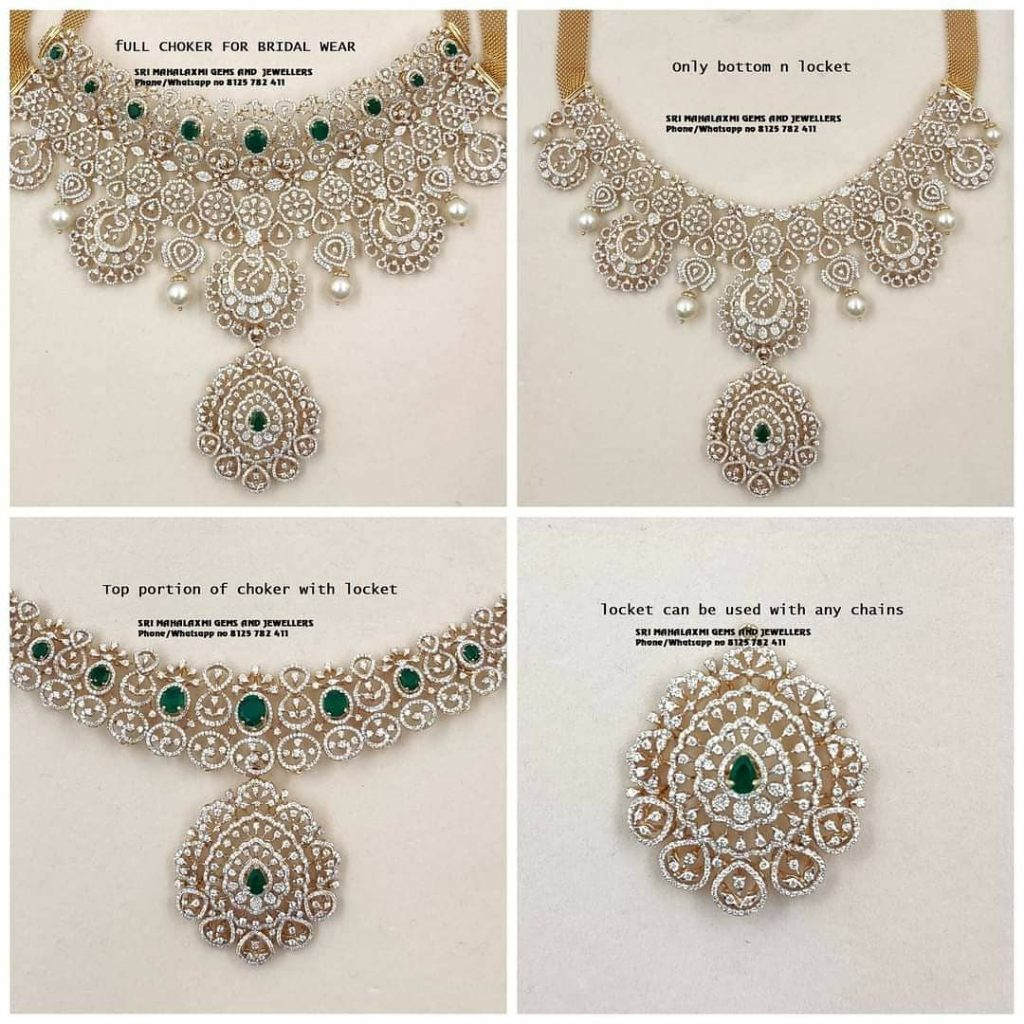 detachable-diamond-jewellery-2