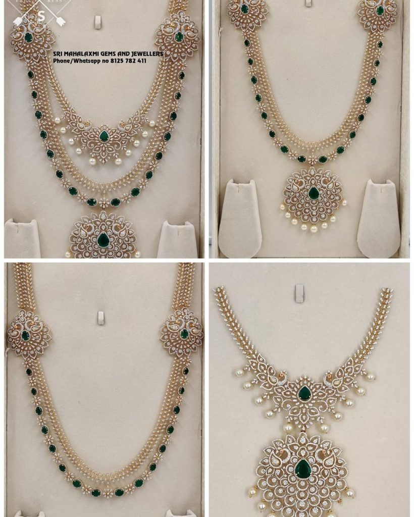 detachable-diamond-jewellery-4