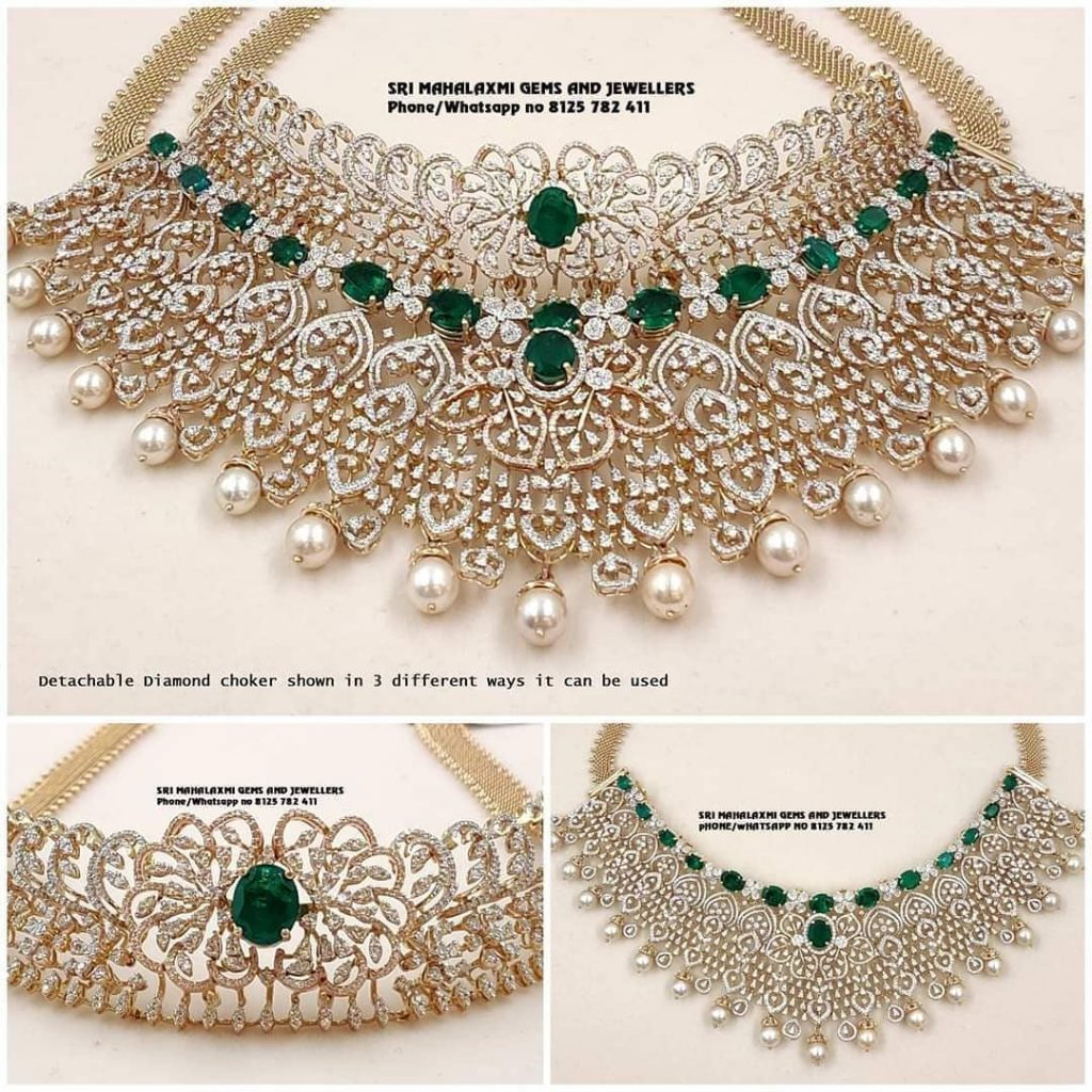 detachable-diamond-jewellery-5