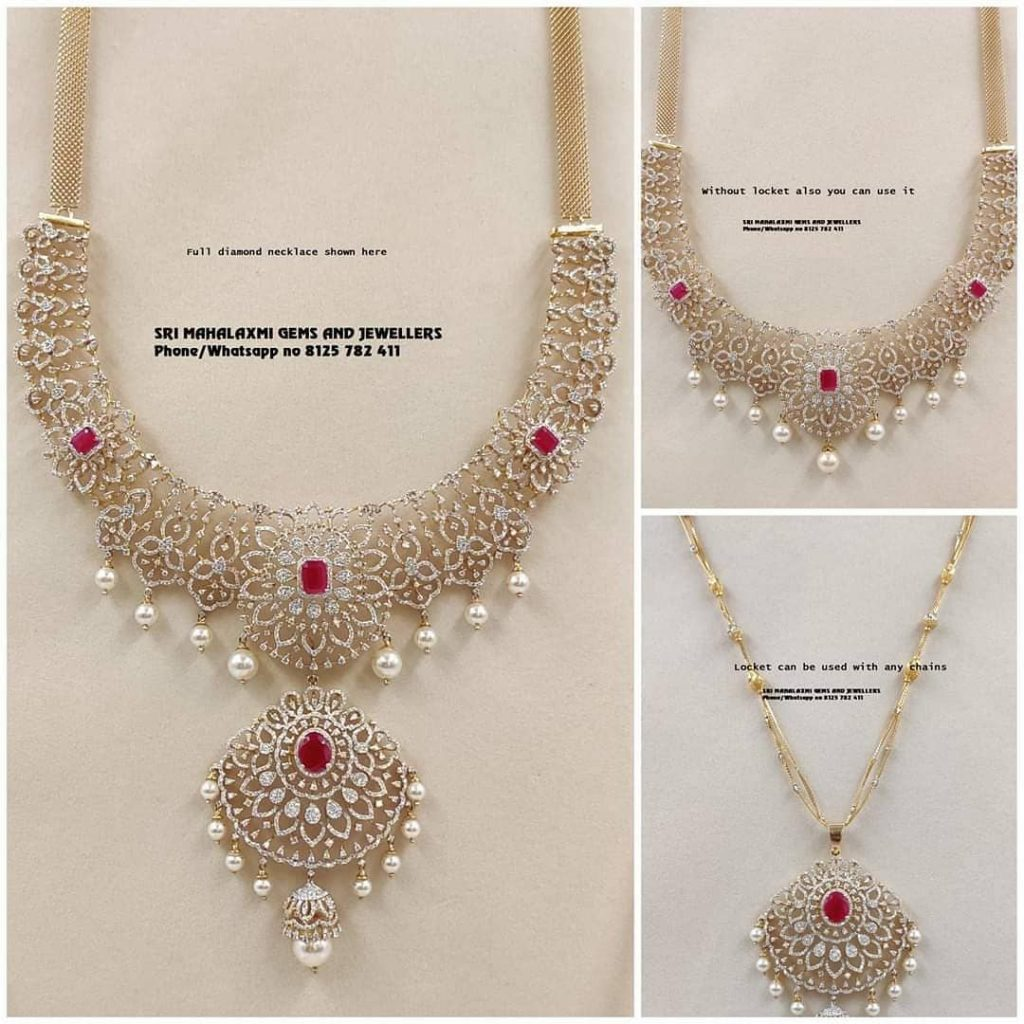 detachable-diamond-jewellery-6