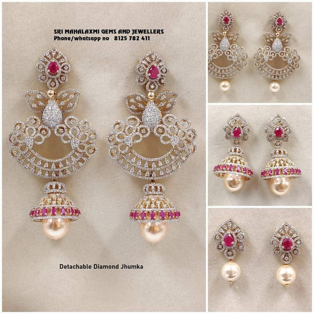 detachable-diamond-jewellery-7
