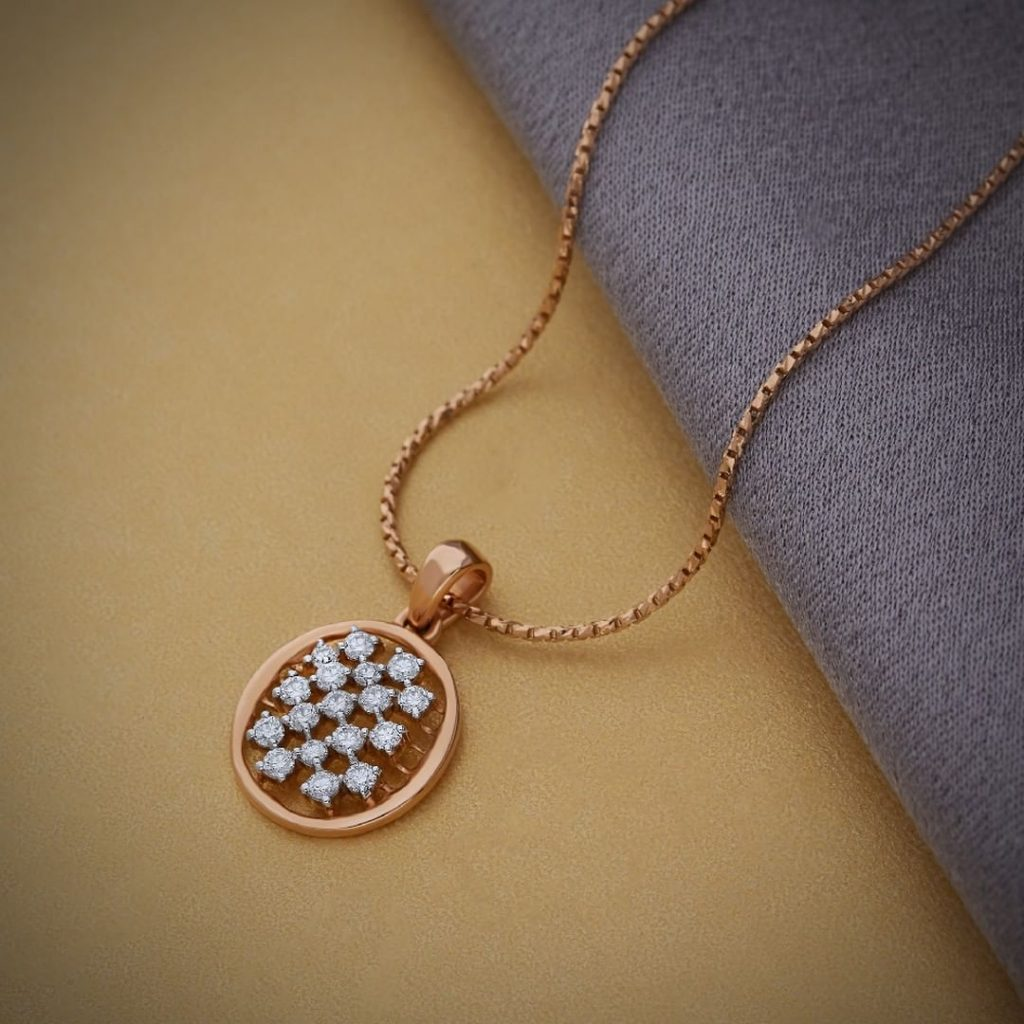 diamond-necklace-design-ideas-10