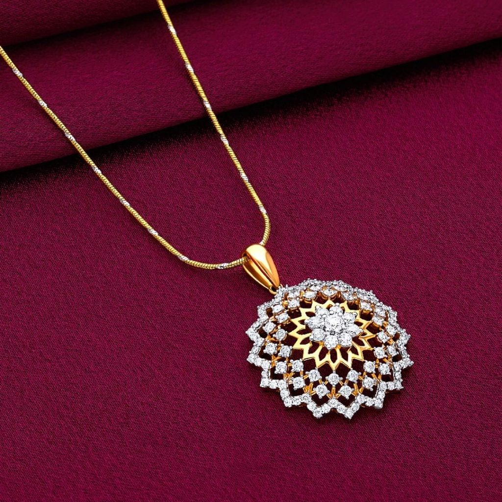 diamond-necklace-design-ideas