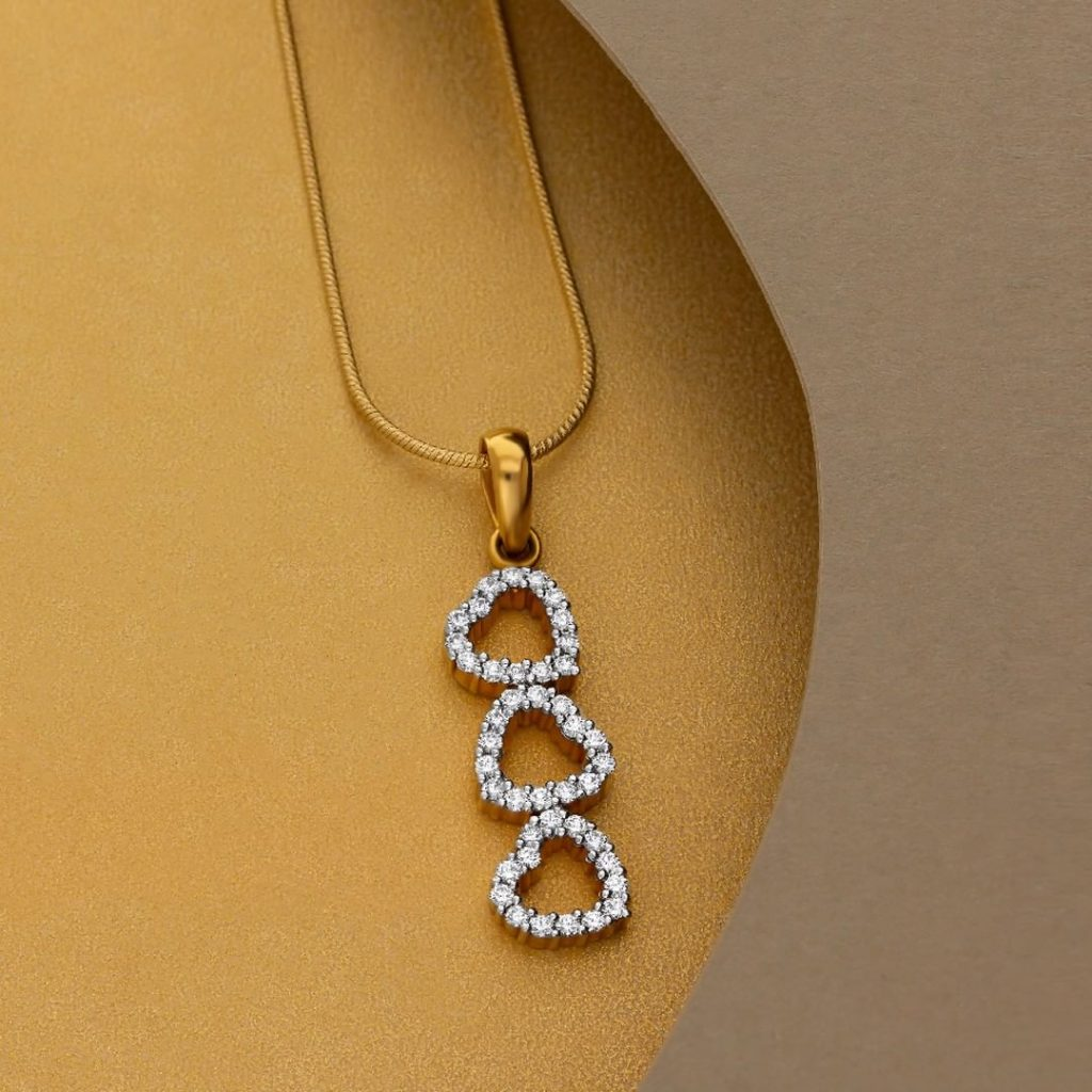 diamond-necklace-design-ideas-11