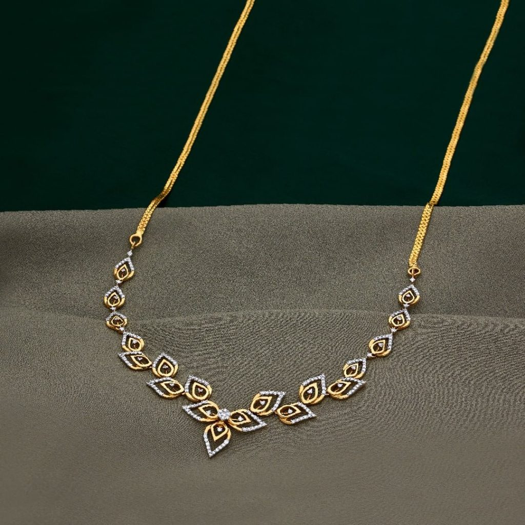 diamond-necklace-design-ideas-2