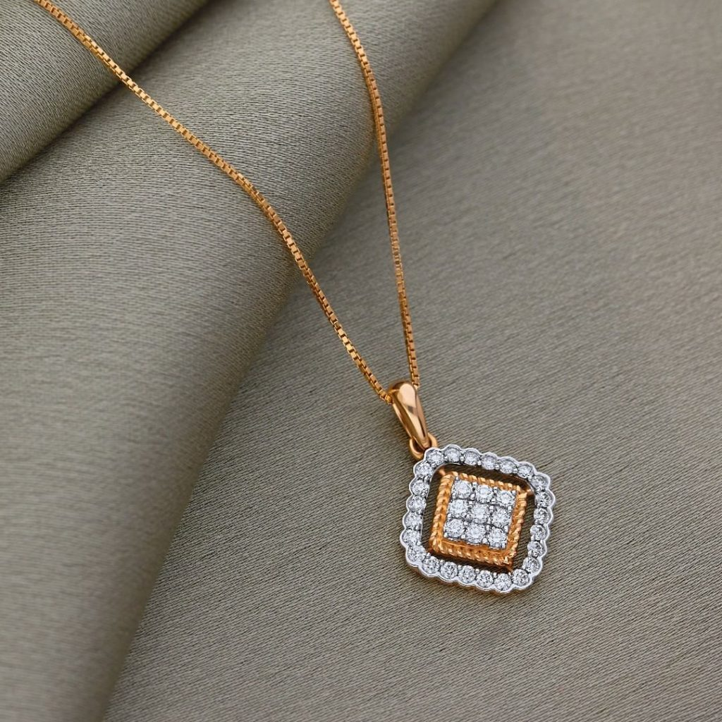 diamond-necklace-design-ideas-3