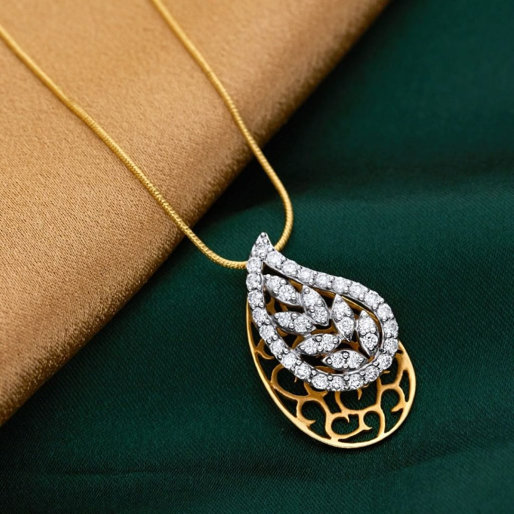 diamond-necklace-design-ideas-4