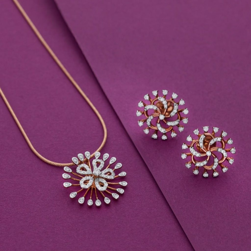 diamond-necklace-design-ideas-7