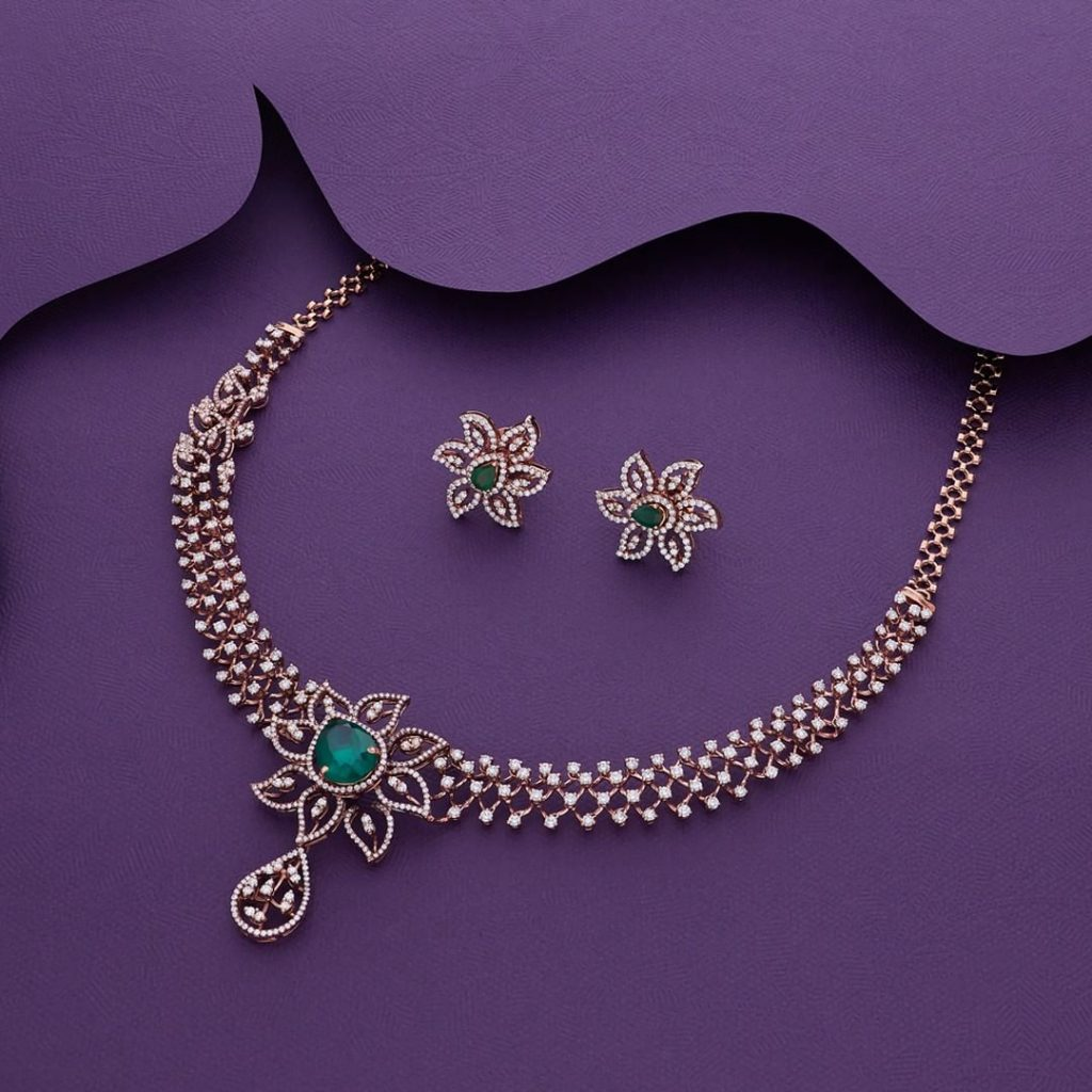 diamond-necklace-design-ideas-feature-image