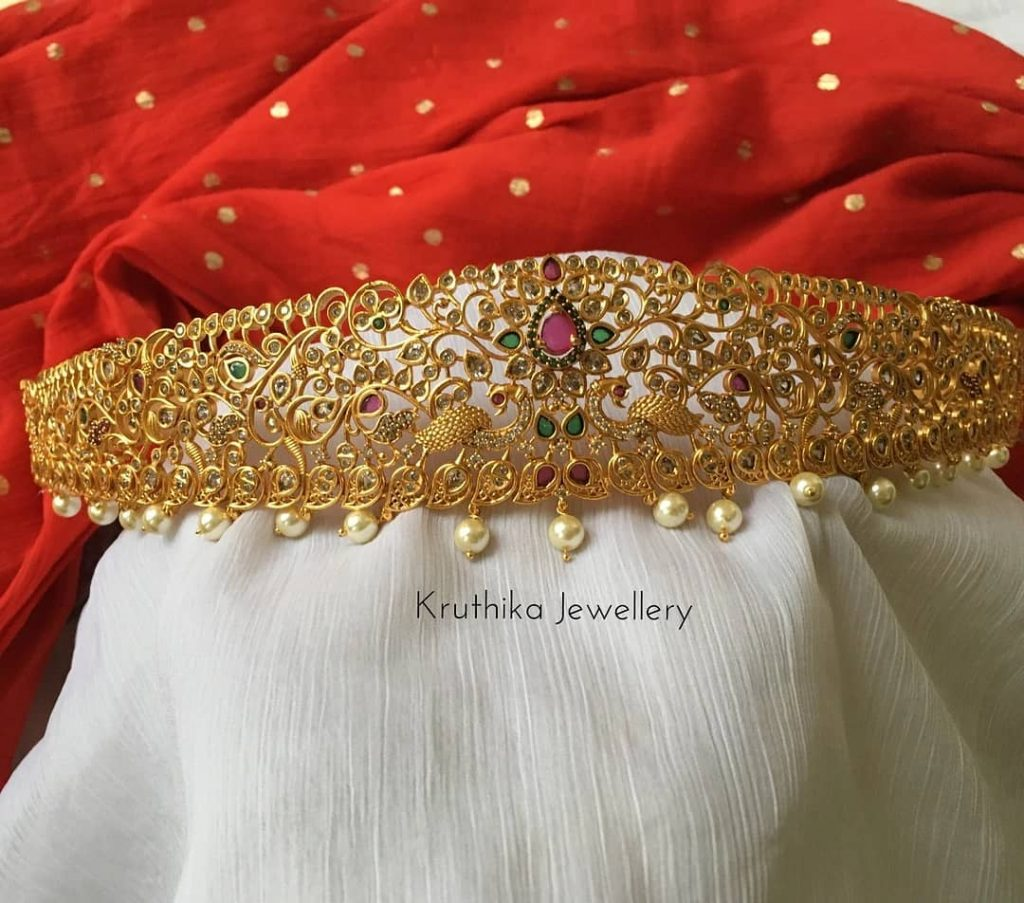 hip-chain-for-wedding-11