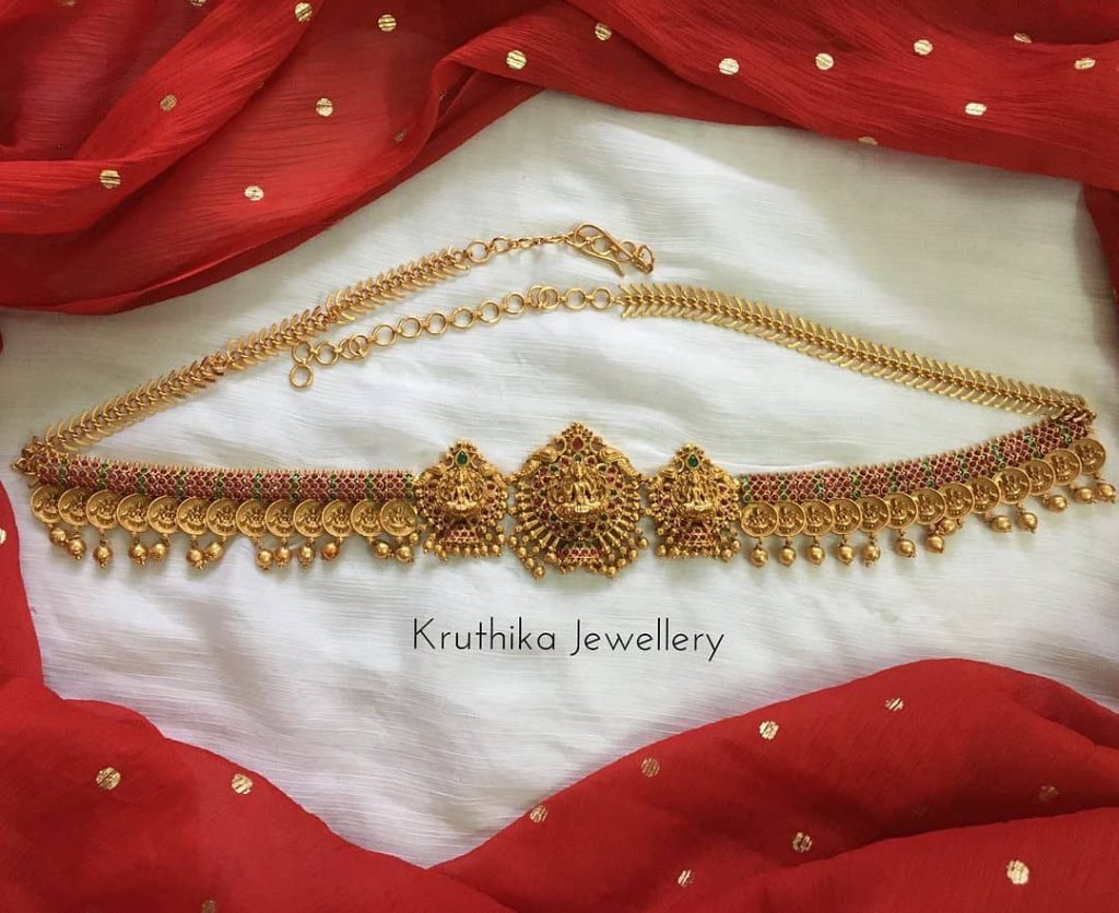 hip-chain-for-wedding-12