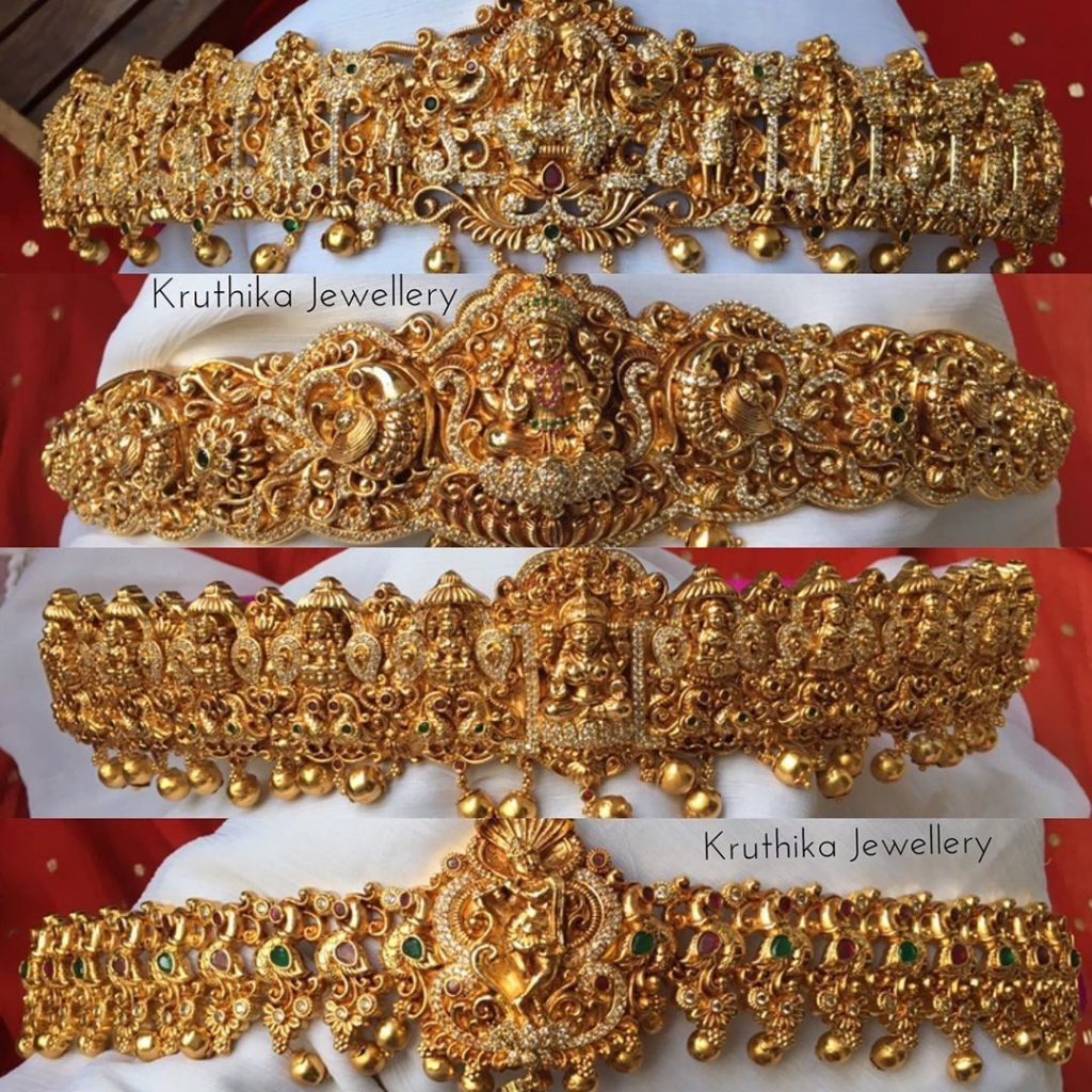 hip-chain-for-wedding-15