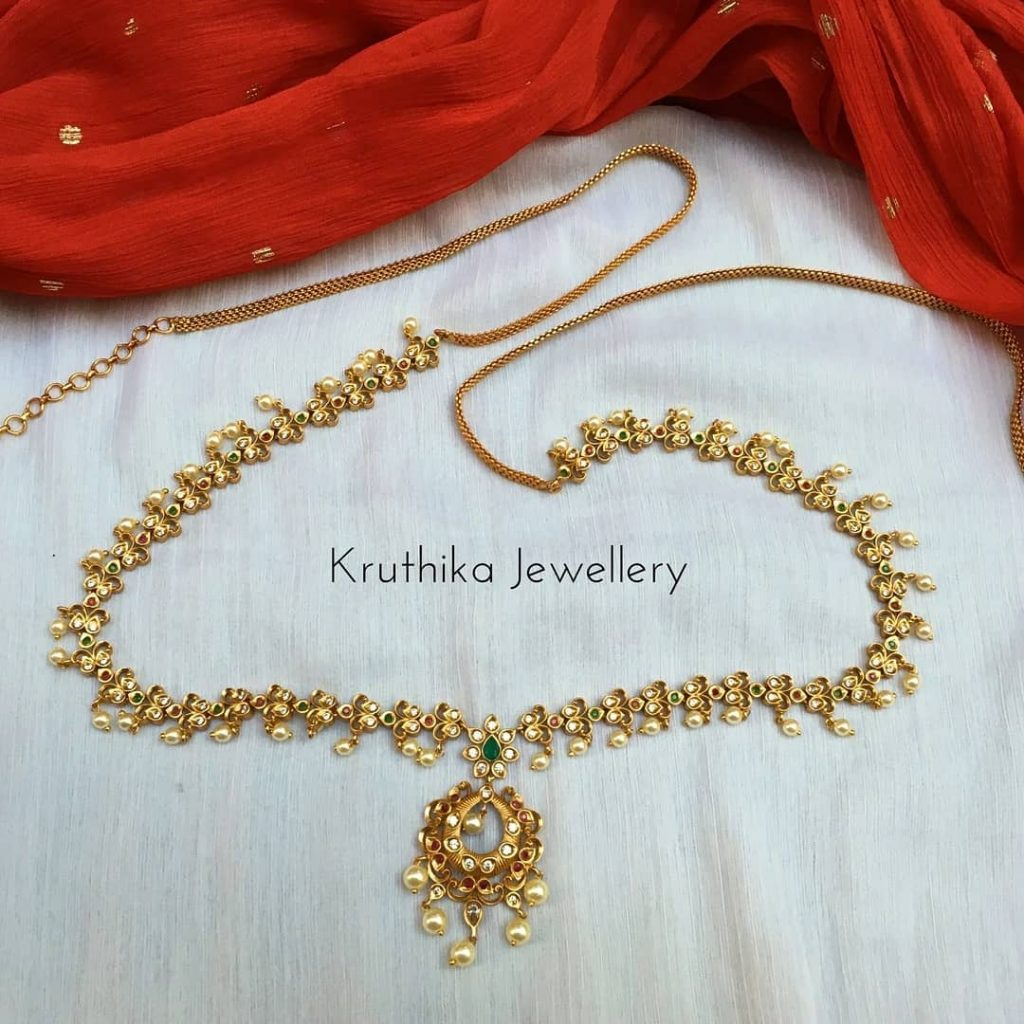 hip-chain-for-wedding-3