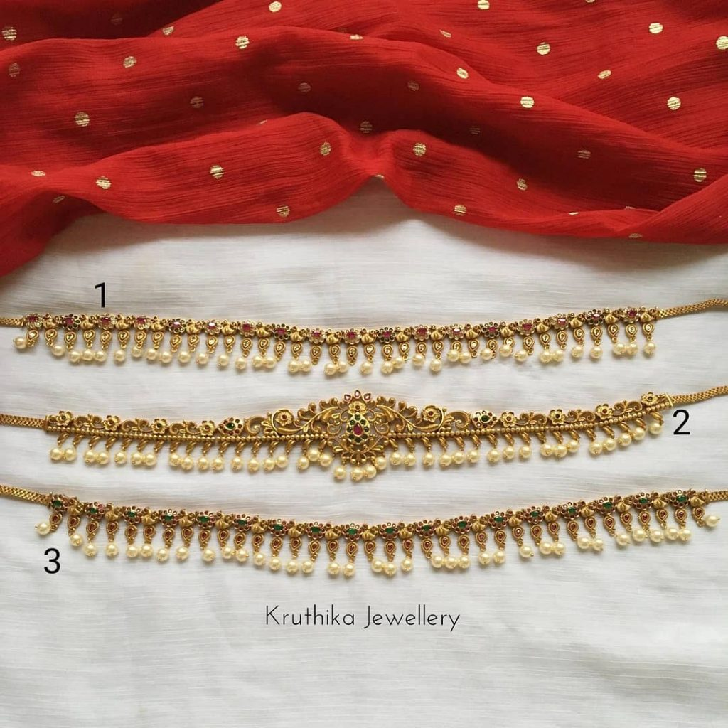 hip-chain-for-wedding-4
