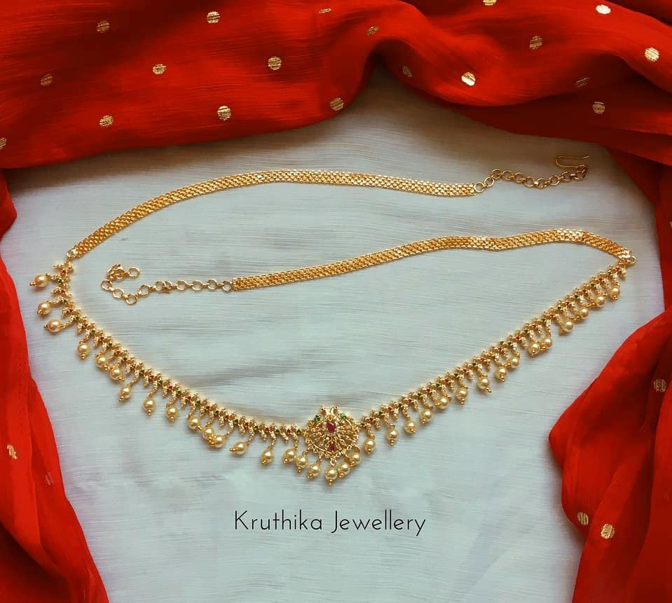 hip-chain-for-wedding-5