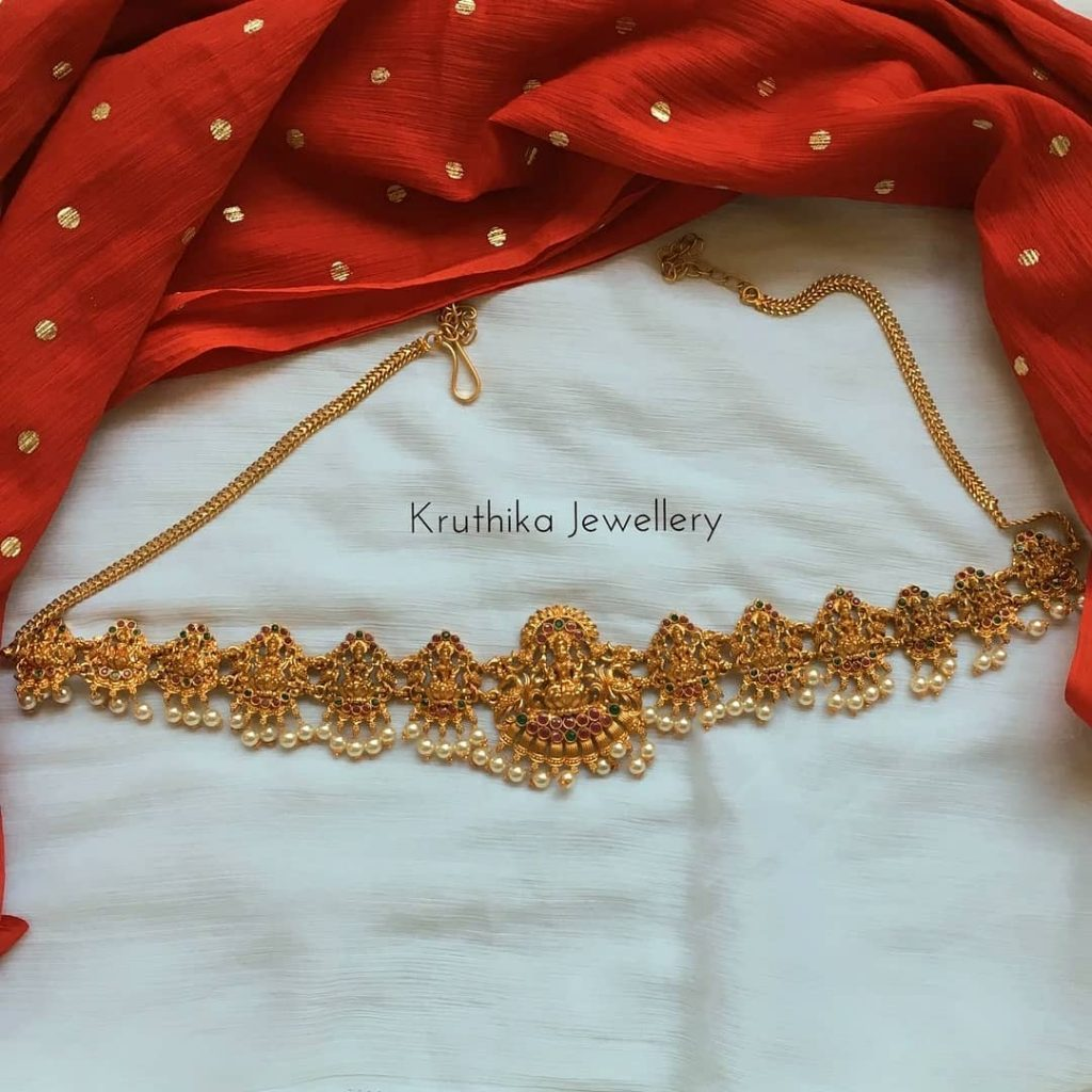 hip-chain-for-wedding-6