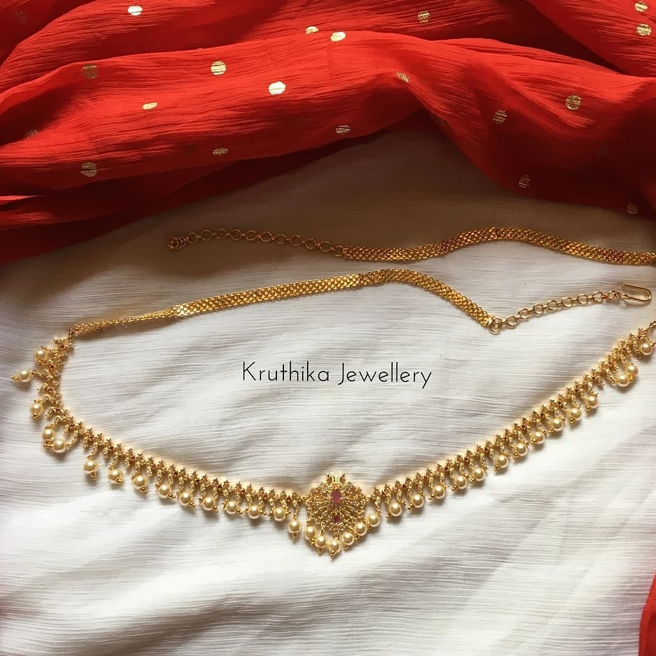 hip-chain-for-wedding-7