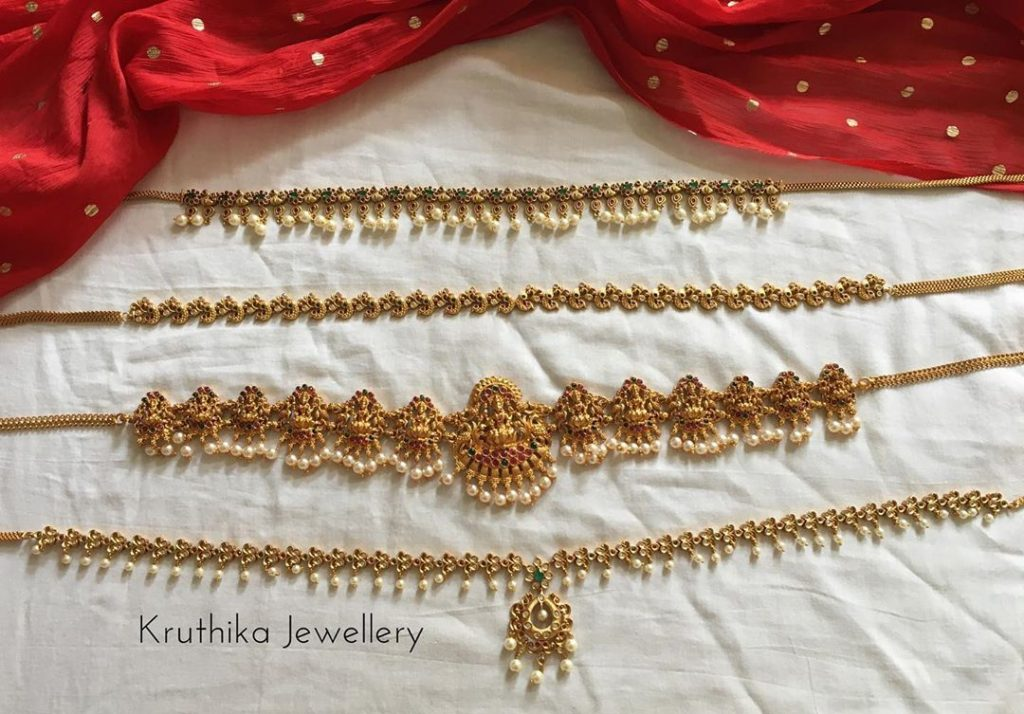 hip-chain-for-wedding-8