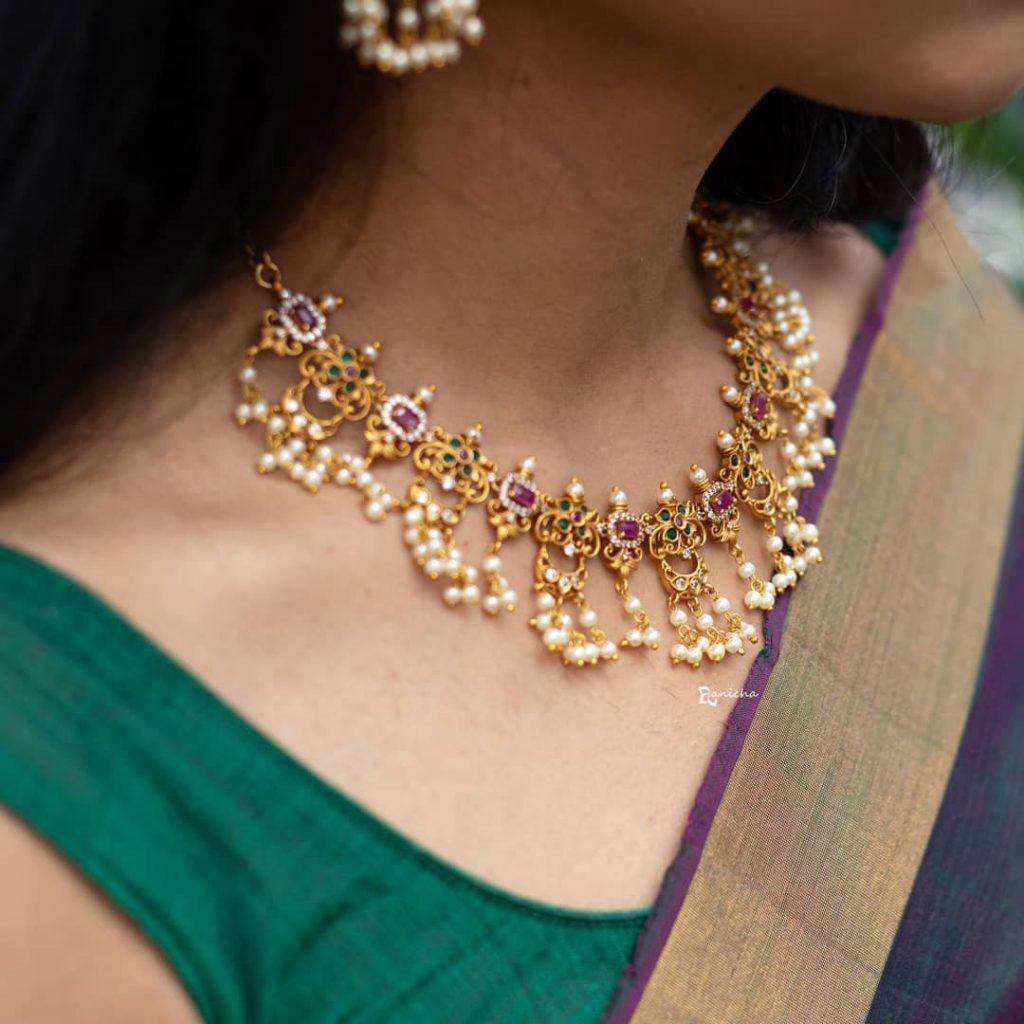 imitation-necklace-design-1