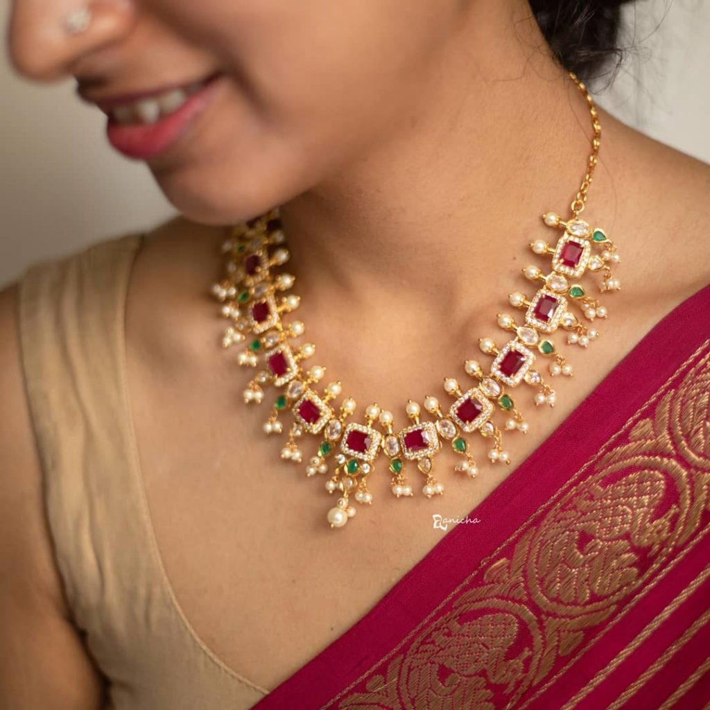 imitation-necklace-design-10
