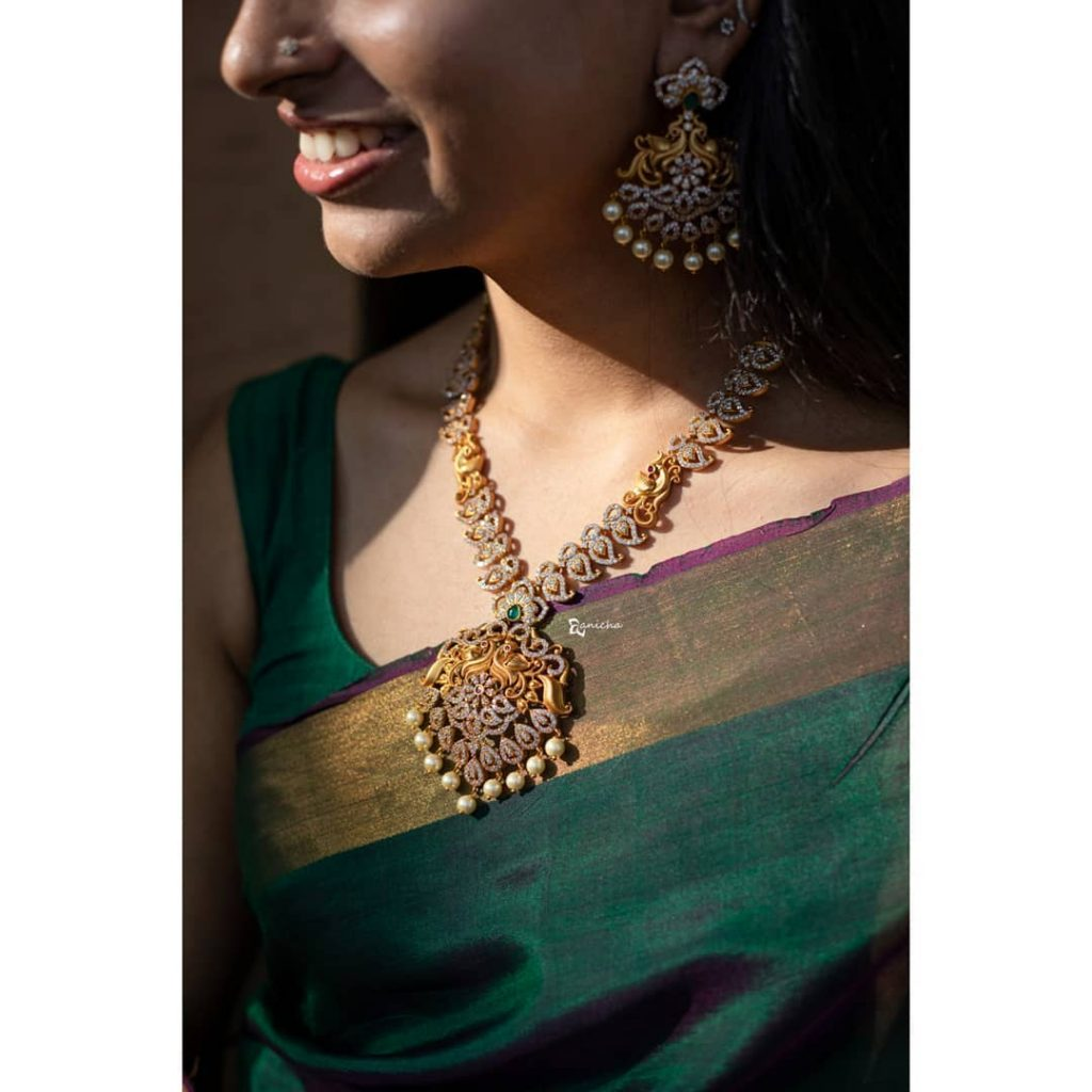 imitation-necklace-design-11