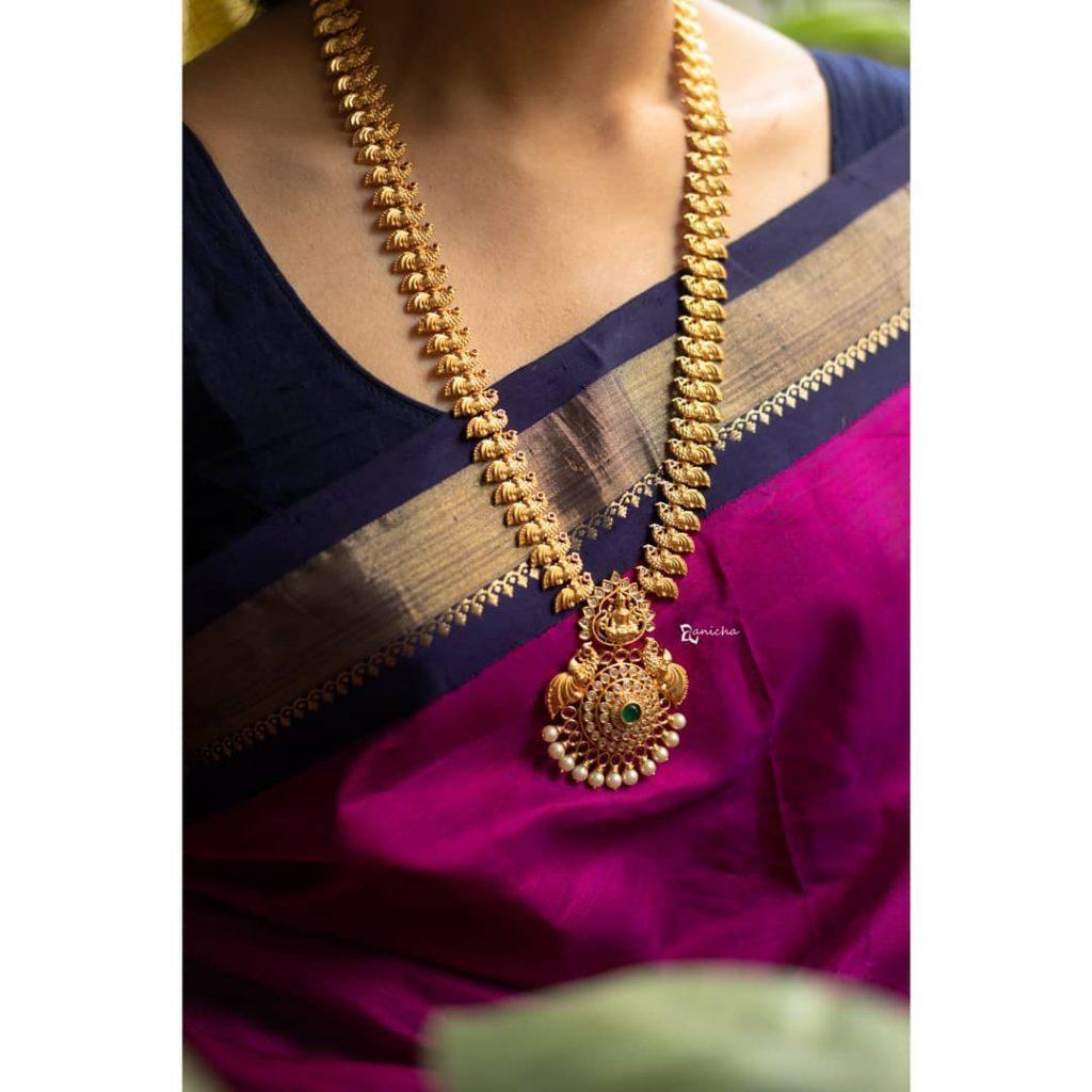 imitation-necklace-design-12
