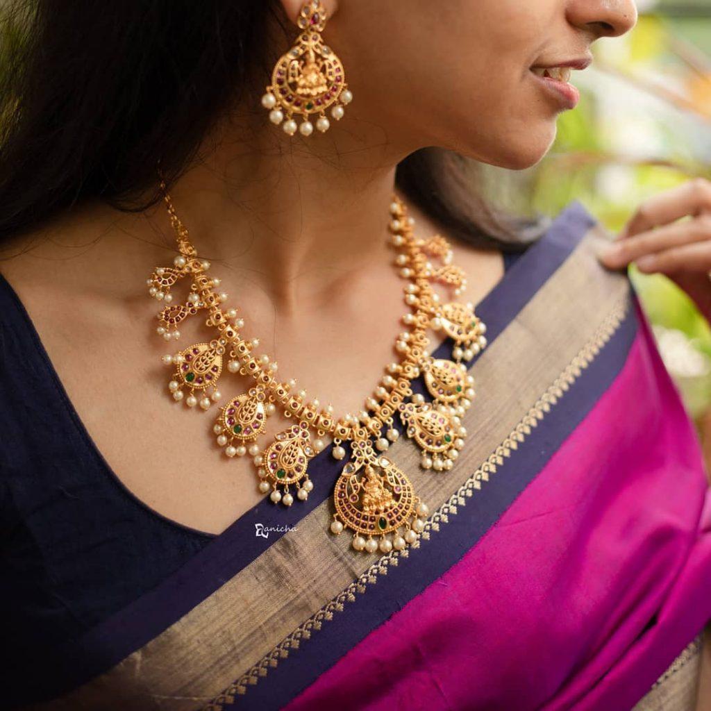 imitation-necklace-design-14