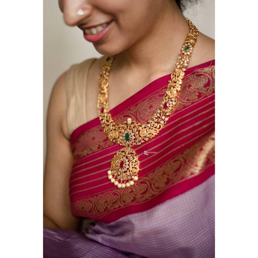 imitation-necklace-design-15