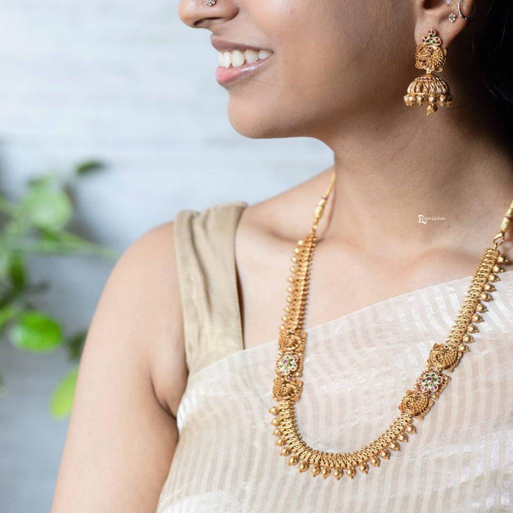 imitation-necklace-design-16