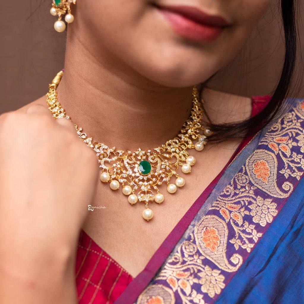 imitation-necklace-design-17