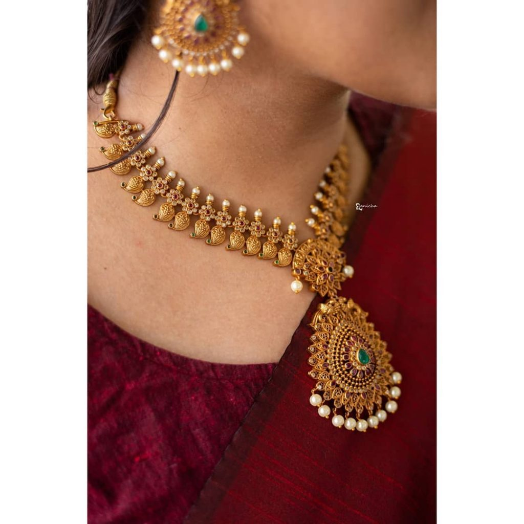 imitation-necklace-design-3