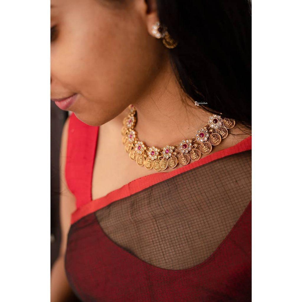 imitation-necklace-design-4