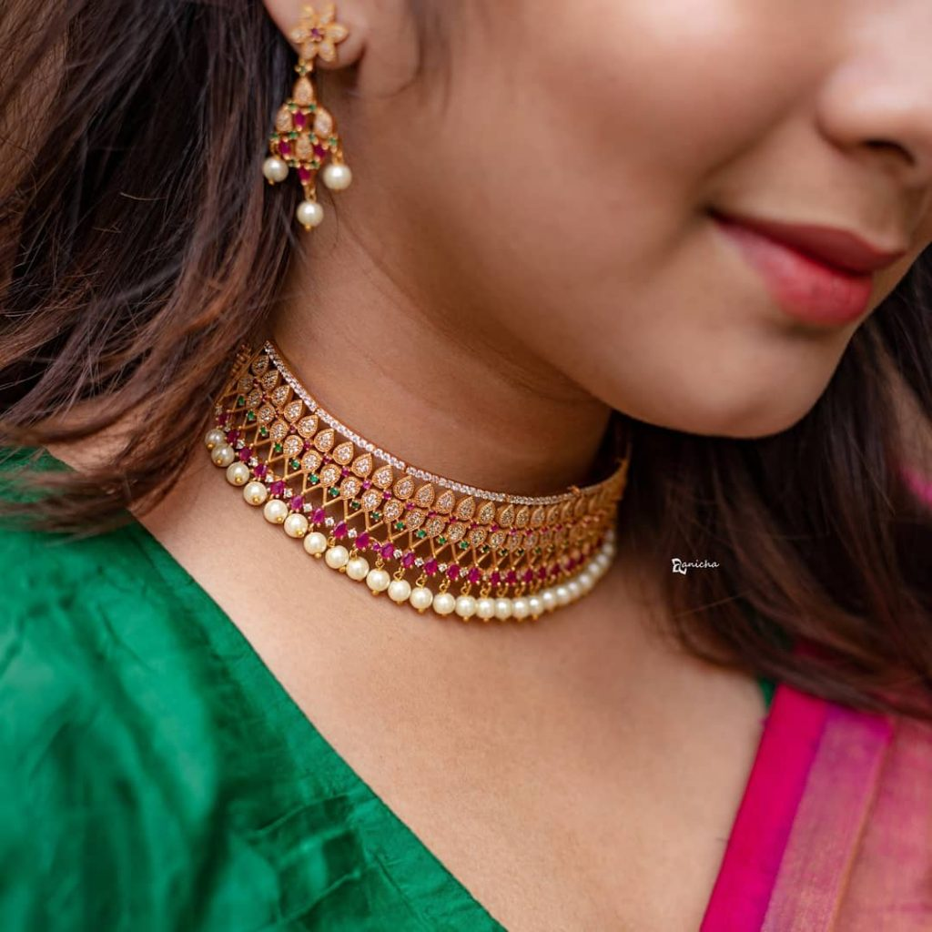 imitation-necklace-design-5
