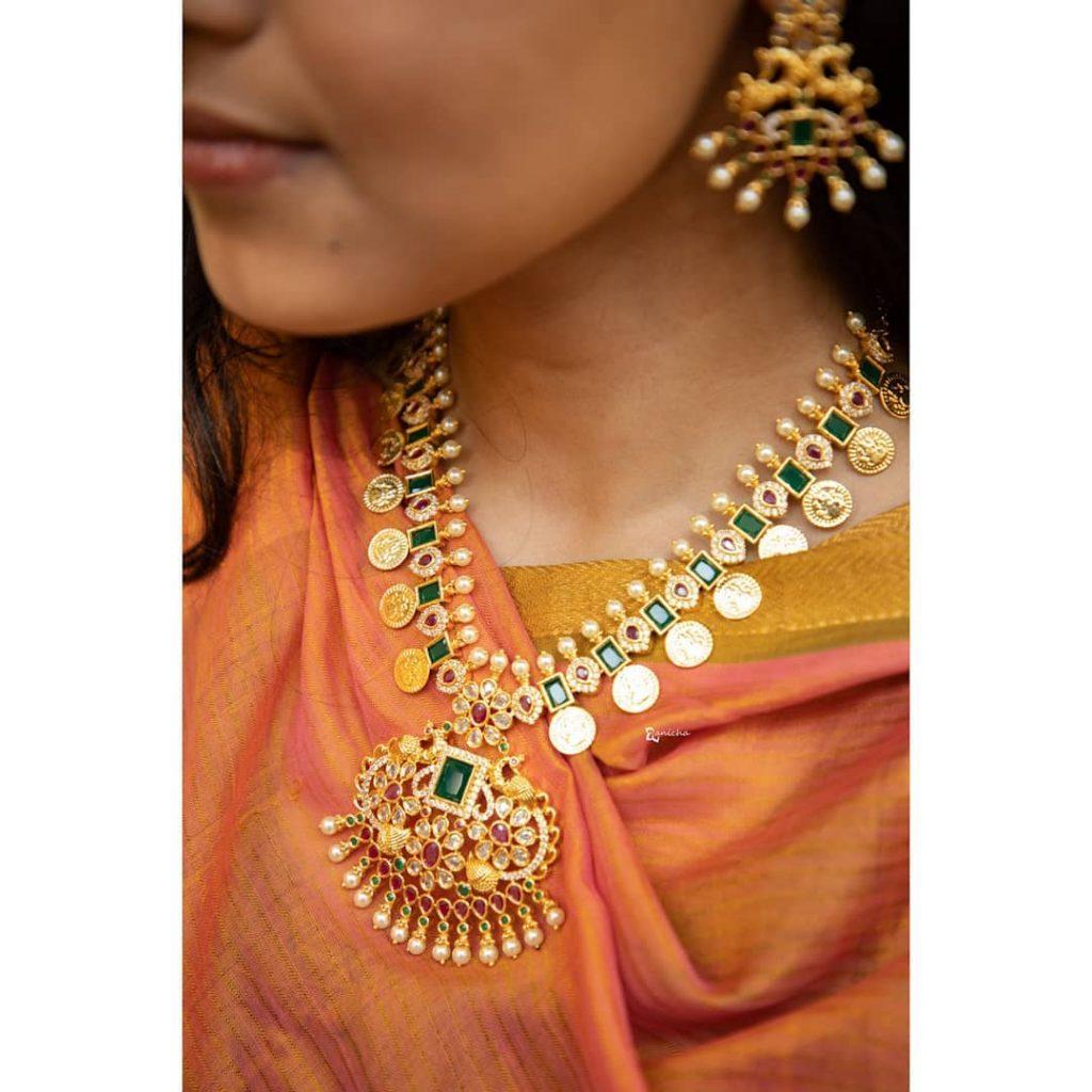 imitation-necklace-design-6