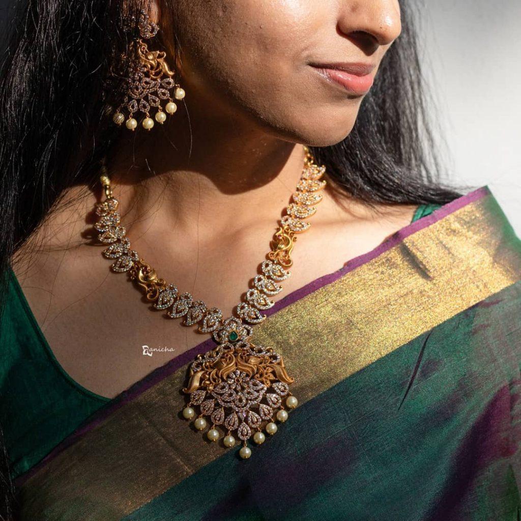 imitation-necklace-design-7