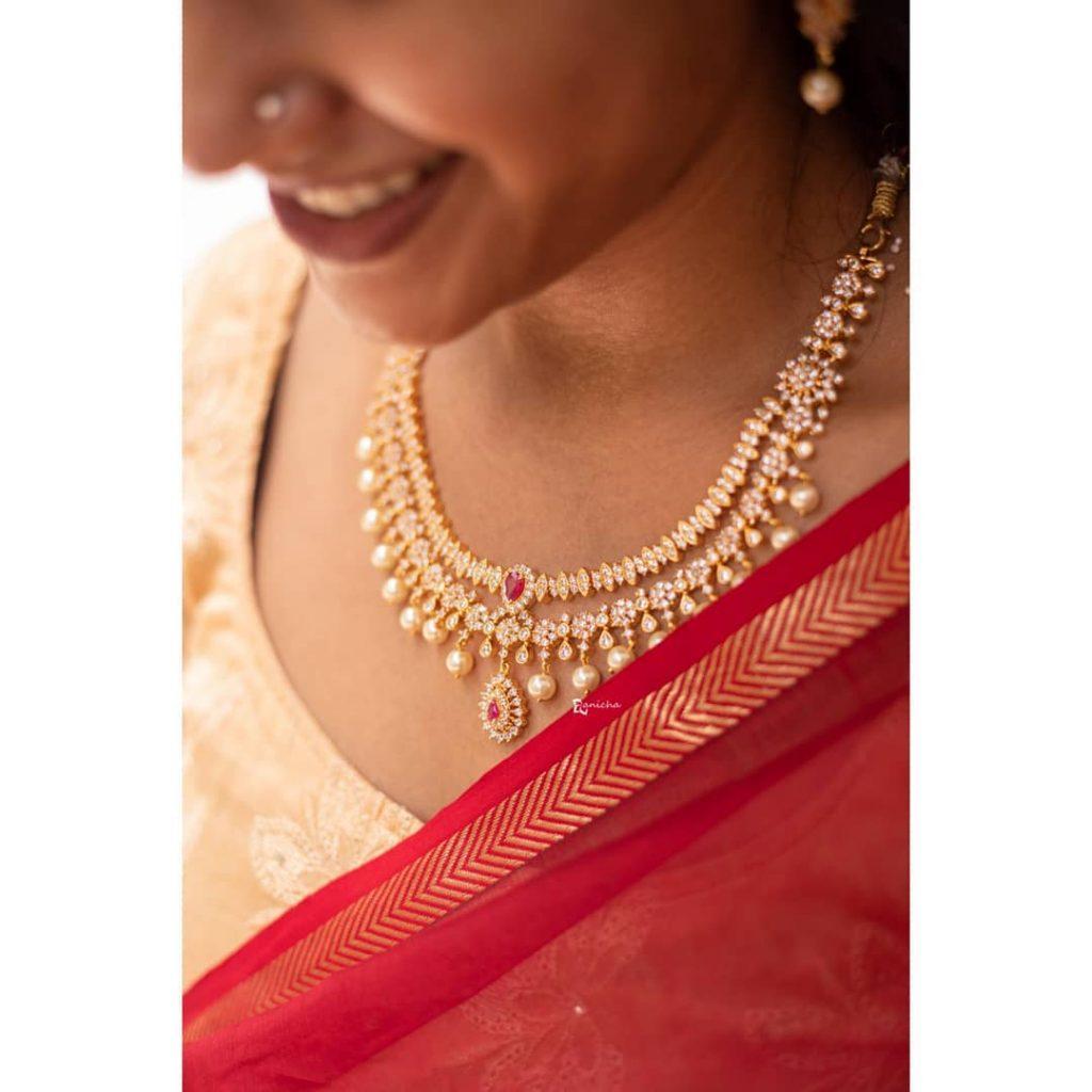 imitation-necklace-design-8