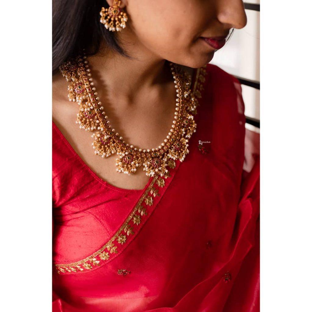imitation-necklace-design-9