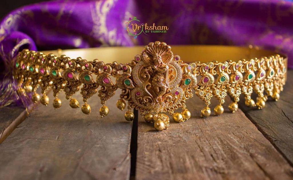 indian-bridal-hip-chain-10