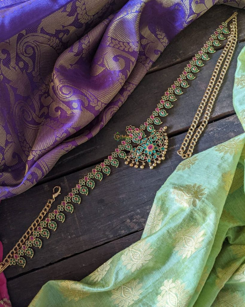 indian-bridal-hip-chain-11