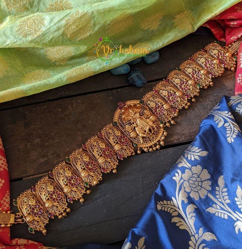 indian-bridal-hip-chain-12