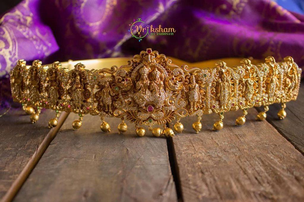 indian-bridal-hip-chain-13